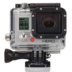 gopro-hero3-silver-edition-camera-silver-front
